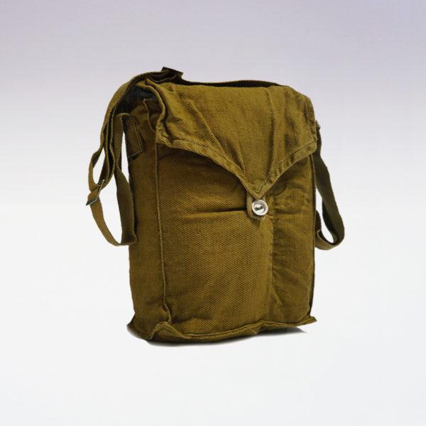 Dujokaukės krepšys